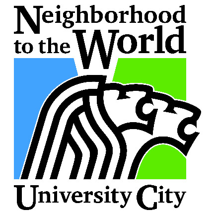 University City Neighborhood of the World