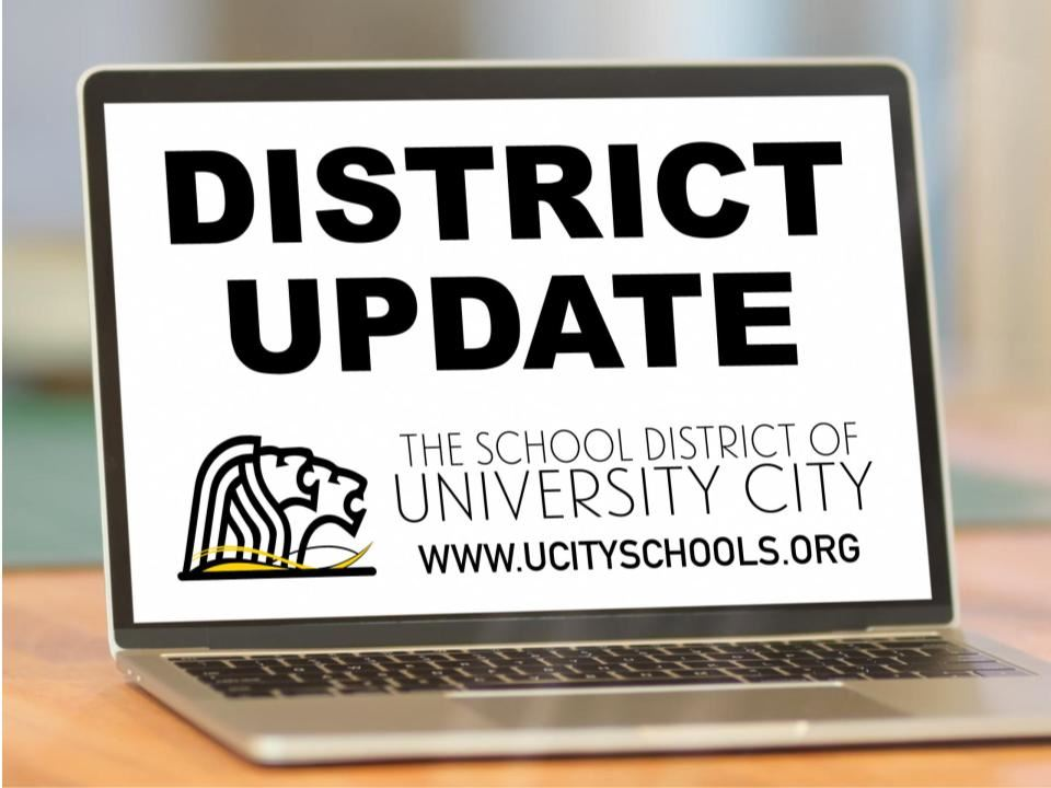 UPDATE: School Closure Extended Through April 22, 2020