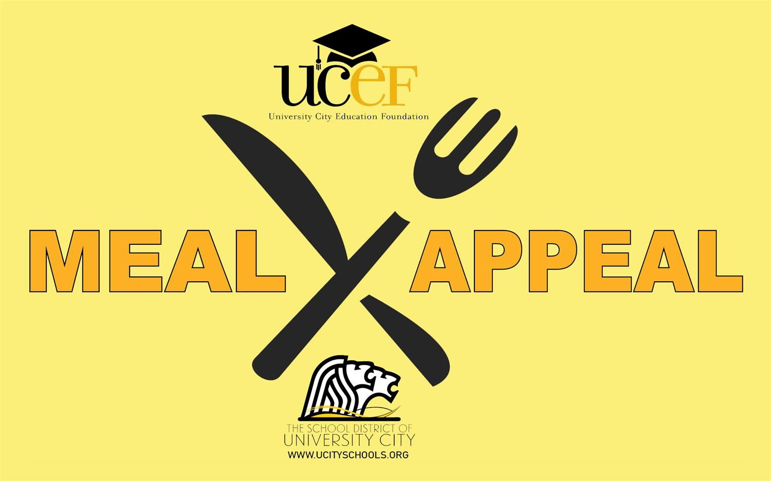 Want to Help During COVID-19? The UCEF Summer Meal Appeal Is Now Taking Donations