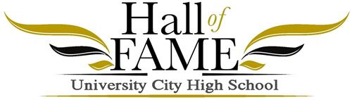 An Honor Like No Other: 15 To Be Inducted into UCHS Hall of Fame