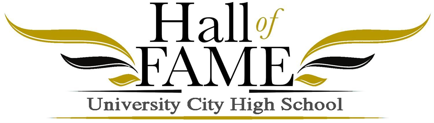 Communications Hall Of Fame 2019
