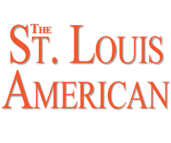 The St. Louis American: Repairing our trust in medicine amid COVID-19