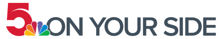 Five on your side logo