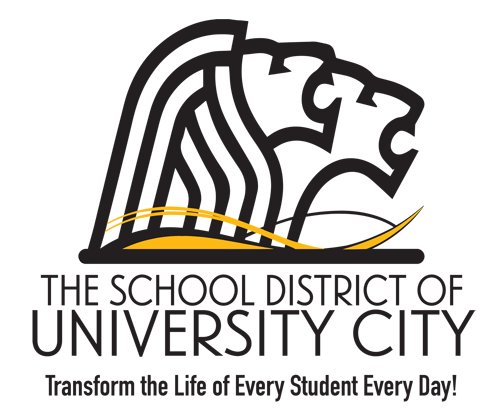 the school district of university city homepage